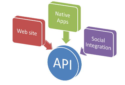 webdevelopment in surat