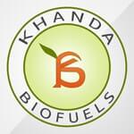 khandabiofuels