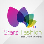 starz-fashion