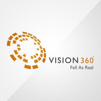 visioin-360