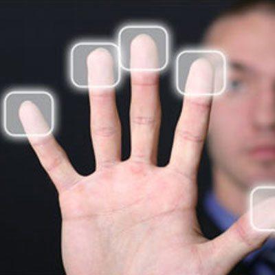 Attendance Management System | Employee Attendance Tracking Software